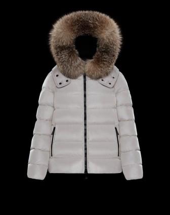 c0fb7ecdb5 Moncler-Chitalpa-Women-White-Short-Outerwear