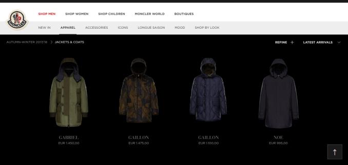 moncler kabát olcsón 2016 – Oldal 2 – moncler kabát olcsón 2017-2018 c64d82f129
